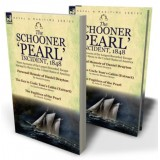 The Schooner 'Pearl' Incident, 1848